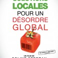 Solutions locales pour un dsordre global (en vido) Le drglement cologique mondial est une consquence directe de notre systme de production et de consommation. Il en rsulte une crise profonde...