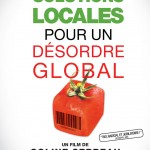 solutions-locales-pour-un-dsordre-global