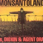 En vido (streaming) &#8211; Le monde selon Monsanto