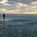 Antony Gormley - 05