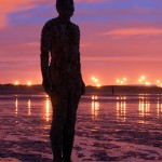 Antony Gormley - 08