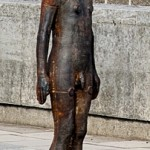Antony Gormley - 12