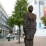 Antony Gormley - 13