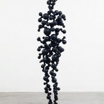 Antony Gormley - 23