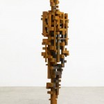 Antony Gormley - 24