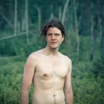 Benoit_Paillé_-_Rainbow_Gatherings_02