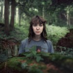 Benoit_Paillé_-_Rainbow_Gatherings_24
