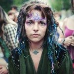 Benoit_Paillé_-_Rainbow_Gatherings_32