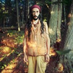 Benoit_Paillé_-_Rainbow_Gatherings_33