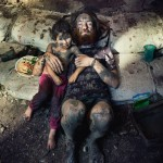 Benoit_Paillé_-_Rainbow_Gatherings_54