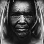 Lee_Jeffries_Portraits_de_SDF_02