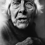Lee_Jeffries_Portraits_de_SDF_03