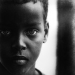 Lee_Jeffries_Portraits_de_SDF_06