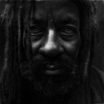 Lee_Jeffries_Portraits_de_SDF_13