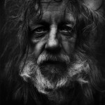 Lee_Jeffries_Portraits_de_SDF_17