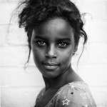 Lee_Jeffries_Portraits_de_SDF_21
