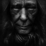 Lee_Jeffries_Portraits_de_SDF_22