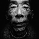 Lee_Jeffries_Portraits_de_SDF_23