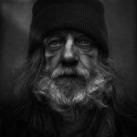 Lee_Jeffries_Portraits_de_SDF_25