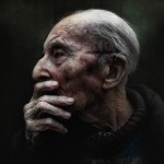 Lee_Jeffries_Portraits_de_SDF_27