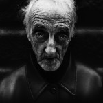 Lee_Jeffries_Portraits_de_SDF_28