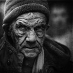 Lee_Jeffries_Portraits_de_SDF_29
