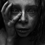 Lee_Jeffries_Portraits_de_SDF_30