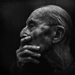Lee_Jeffries_Portraits_de_SDF_31