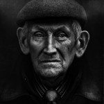 Lee_Jeffries_Portraits_de_SDF_32