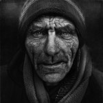 Lee_Jeffries_Portraits_de_SDF_34