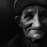 Lee_Jeffries_Portraits_de_SDF_37