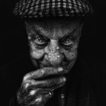 Lee_Jeffries_Portraits_de_SDF_38