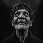 Lee_Jeffries_Portraits_de_SDF_39