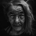 Lee_Jeffries_Portraits_de_SDF_40