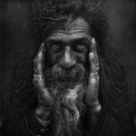 Lee_Jeffries_Portraits_de_SDF_45