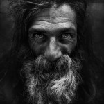 Lee_Jeffries_Portraits_de_SDF_48