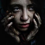 Lee_Jeffries_Portraits_de_SDF_50