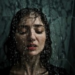 Manjari_Sharma_The_Shower_Serie_01