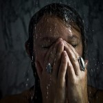 Manjari_Sharma_The_Shower_Serie_04