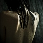 Manjari_Sharma_The_Shower_Serie_05