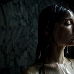 Manjari_Sharma_The_Shower_Serie_06