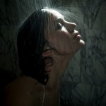 Manjari_Sharma_The_Shower_Serie_08