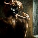 Manjari_Sharma_The_Shower_Serie_10