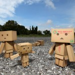 Danbo_Family_by_antontang