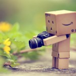 mini_photographer_by_antontang-d32p3gp