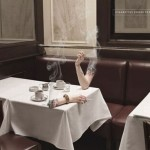Cigarettes_smoke_people