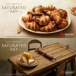 Saturated_Fat