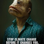 WWF_-_Stop_climate_change_before_it_changes_you