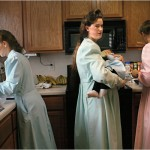 stephanie_sinclair_Polygamy_in_America_21