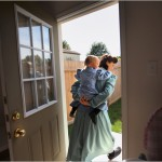 stephanie_sinclair_Polygamy_in_America_24